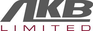AKB Limited